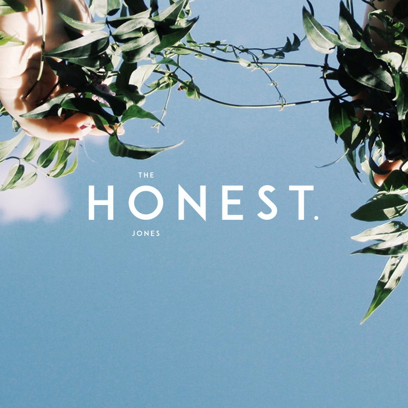 the-honest-jones-brand