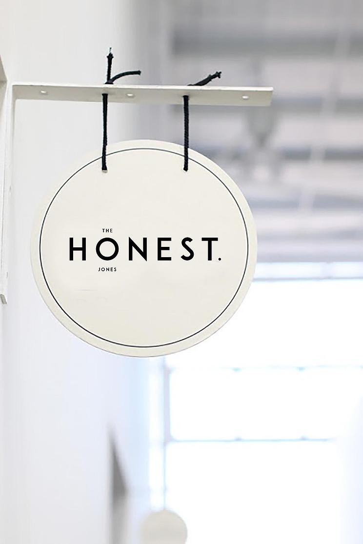 the-honest-jones-logo