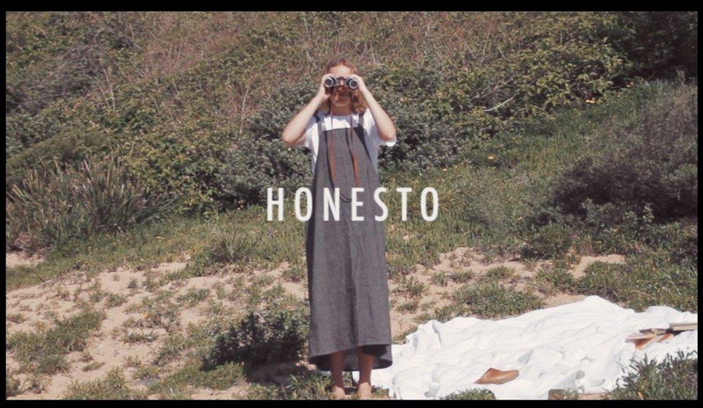 Honest-08.jpg