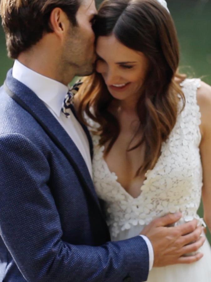 wedding-film-the-honest-jones-01.jpg