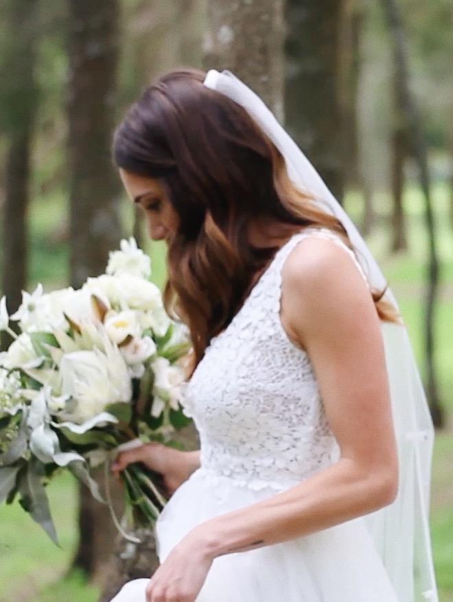 wedding-film-the-honest-jones-11.jpg