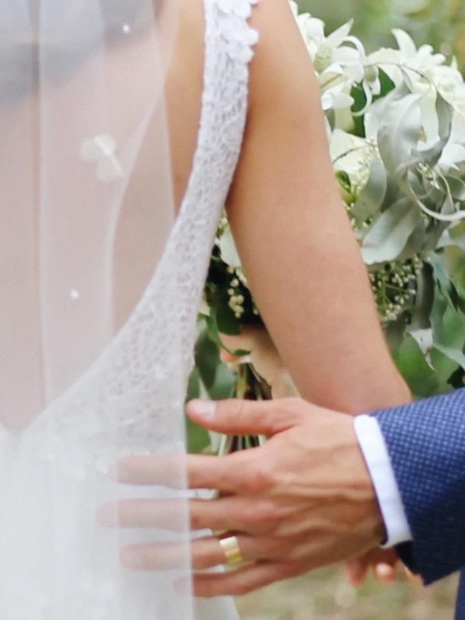 wedding-film-the-honest-jones-16.jpg