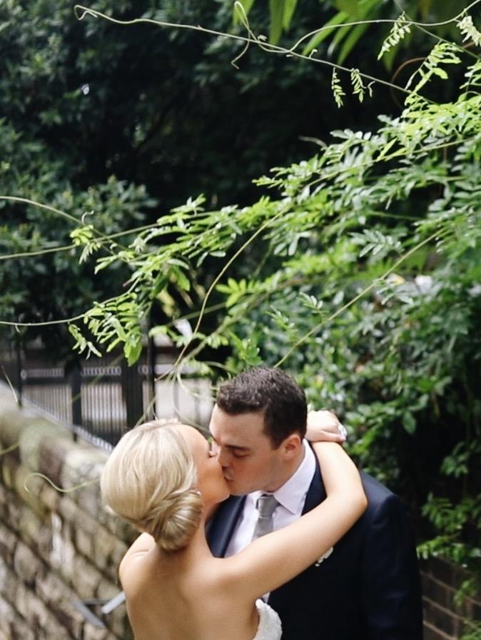 wedding-film-the-honest-jones-18.jpg