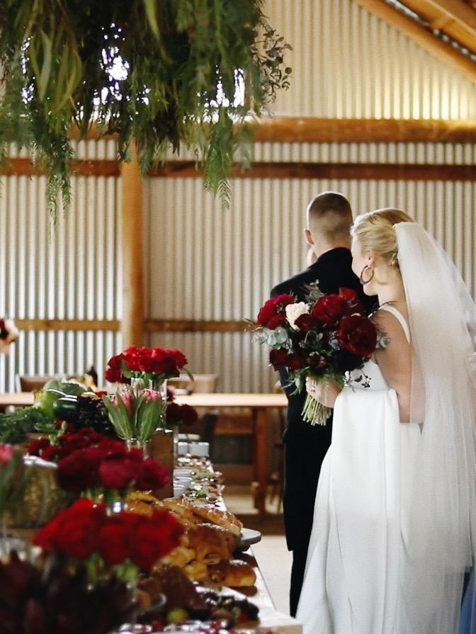 wedding-film-the-honest-jones-21.jpg