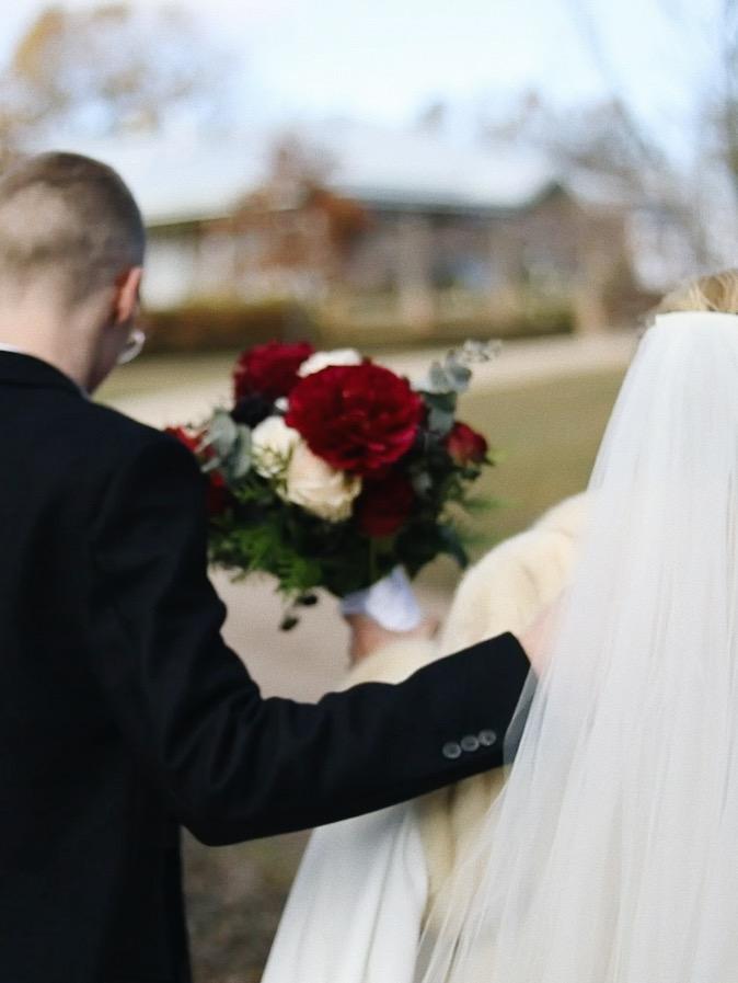 wedding-film-the-honest-jones-22.jpg