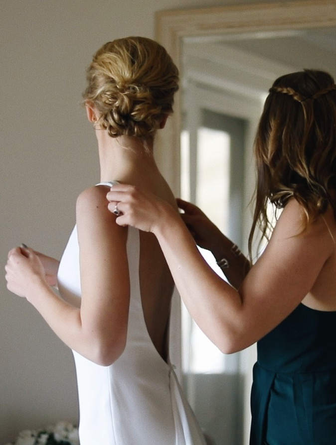 wedding-film-the-honest-jones-25.jpg