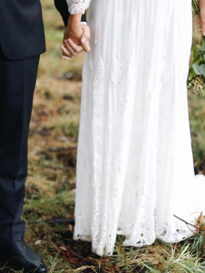 wedding-film-the-honest-jones-28.jpg