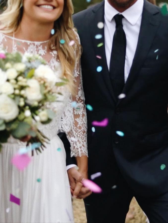 wedding-film-the-honest-jones-30.jpg