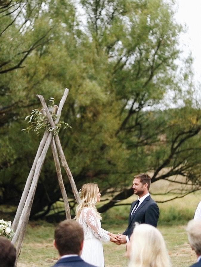 wedding-film-the-honest-jones-31.jpg