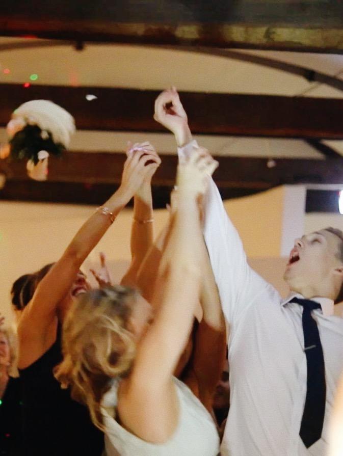 wedding-film-the-honest-jones-34.jpg