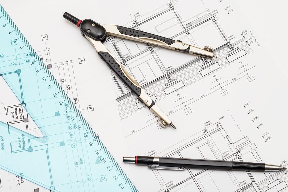 ARKITEKTTJENESTER   Vi utvikler og tegner både nærings- og boligbygg. Dessuten har vi lang erfaring med digitalisering av eksisterende bygningsmasse, som store eiendomseiere og forvaltere bruker til å administrere sine bygg (FDV), lage leiekontrakter, foreta arealberegninger etter NS 3940, adgangskontroll, kontrakter med rengjøringsbyrå etc.