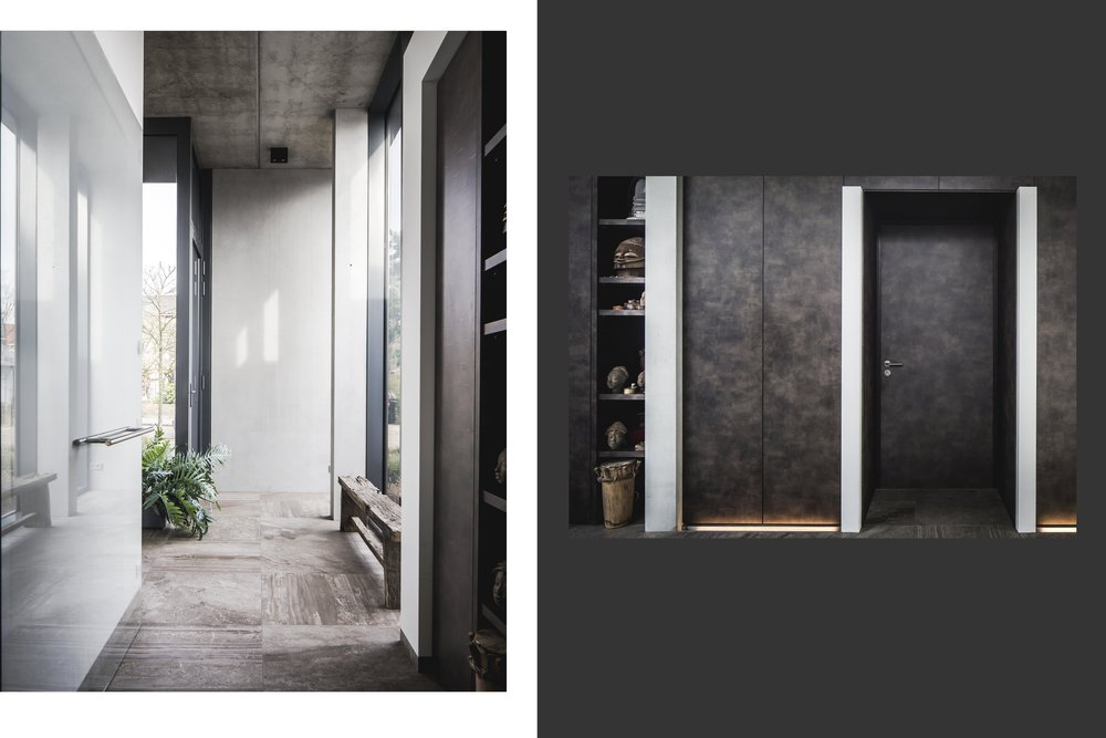 Hoog best dutch interior design guy de vos u2014 guydevos