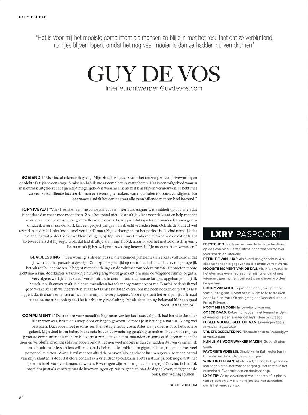 Guy de Vos-LXRY-1.jpg