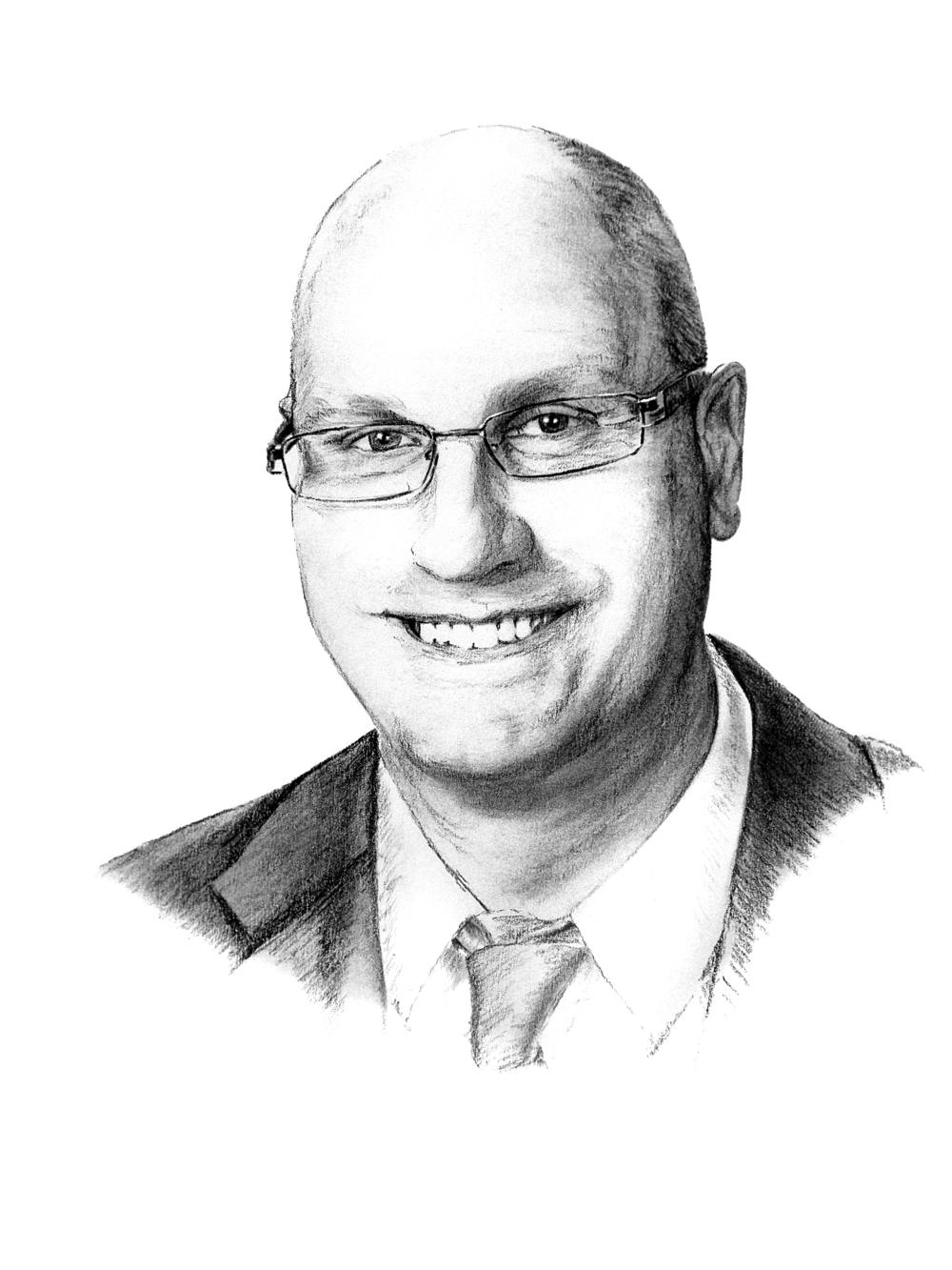 Jason S. Doele, Partner