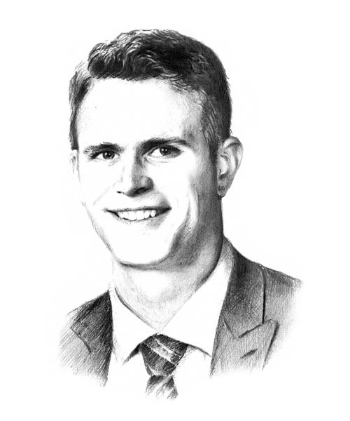 Nathan J. Stratton, Attorney
