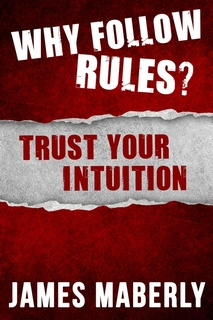 Why-Follow-Rules-ebook.sm.a