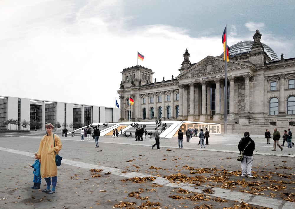 Berliner Treppe2.jpg