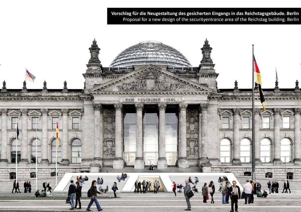 Berliner Treppe.jpg