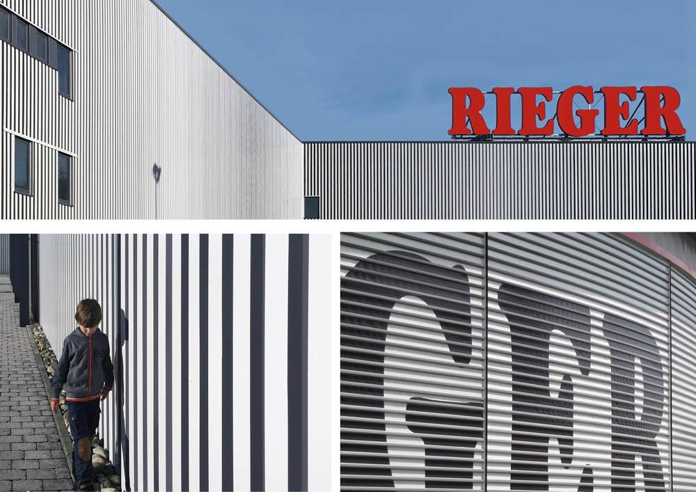rieger_web4.jpg