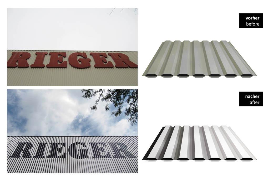 rieger_web5.jpg