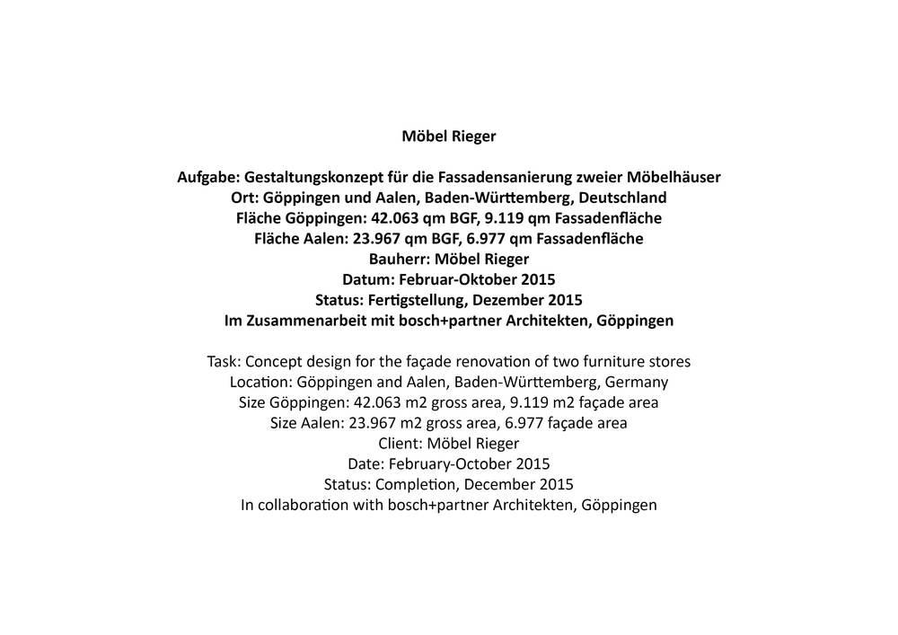 rieger_web8.jpg