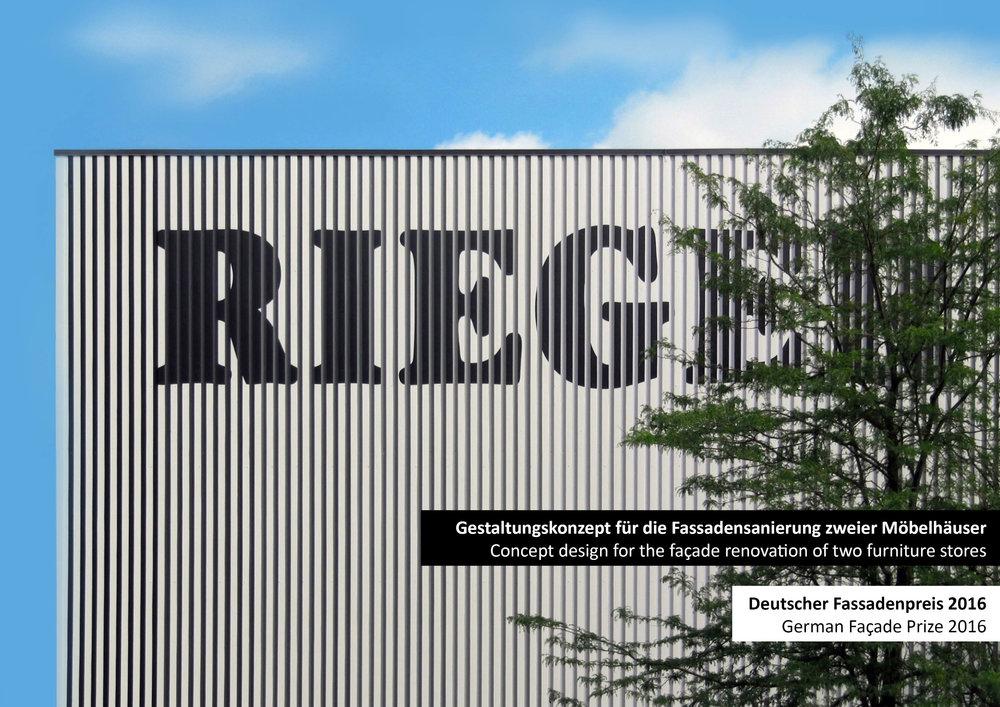 rieger_web.jpg