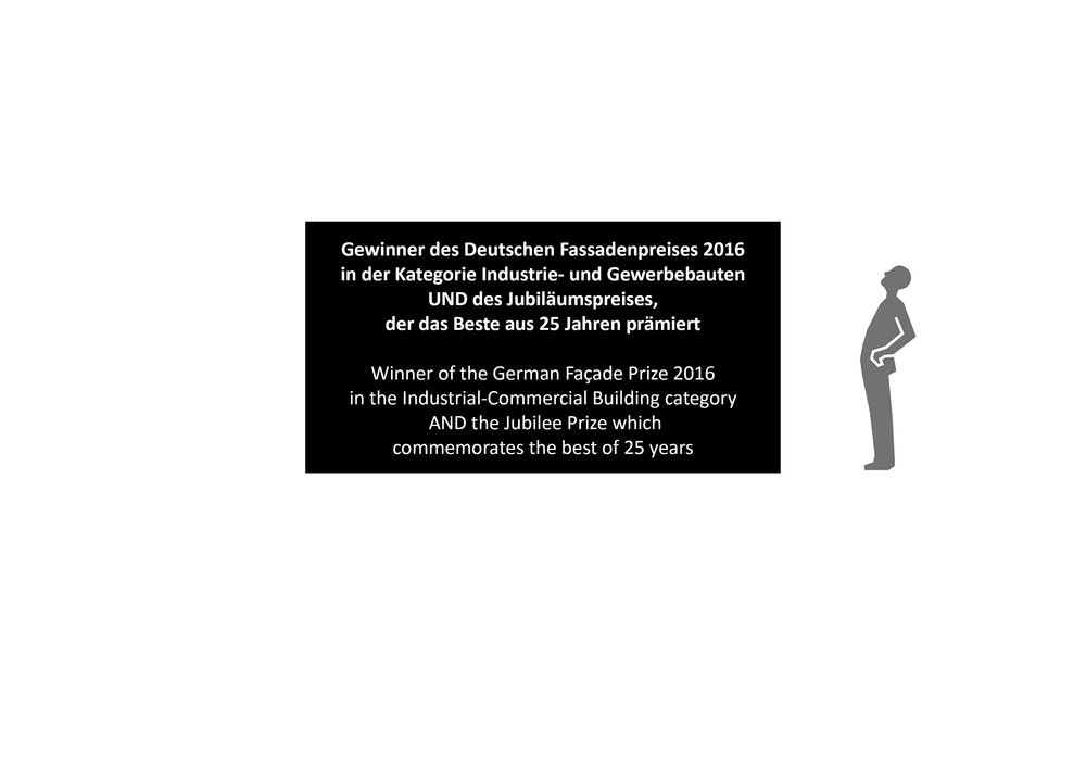 http://www.fassadenpreis.de