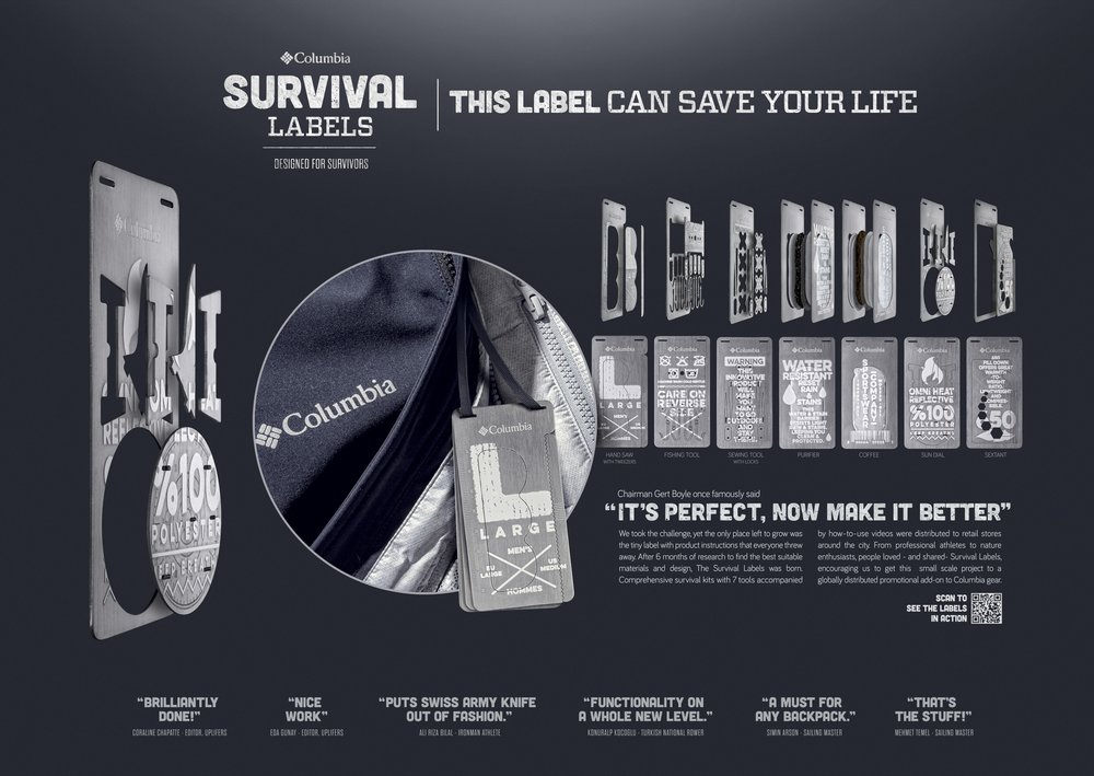 SURVIVAL_LABEL_CASE.jpg