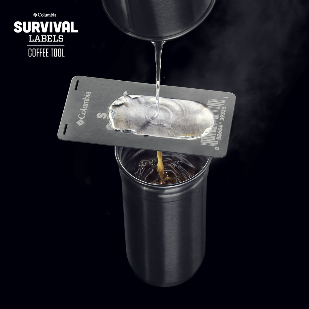 SURVIVALLABELS_TOOLS_COFFEE.jpg