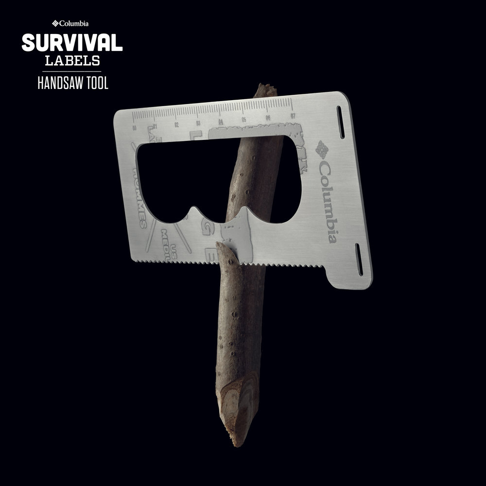 SURVIVALLABELS_TOOLS_HANDSAW.jpg