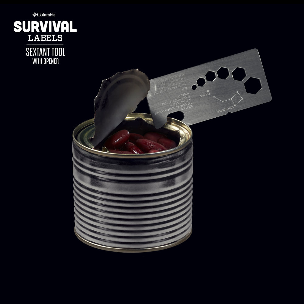 SURVIVALLABELS_TOOLS_OPENER.jpg