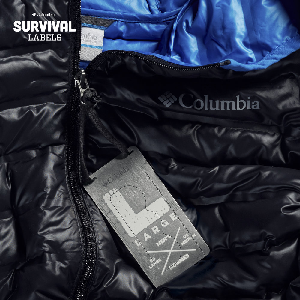 SURVIVALLABELS_TOOLS_JACKET.jpg