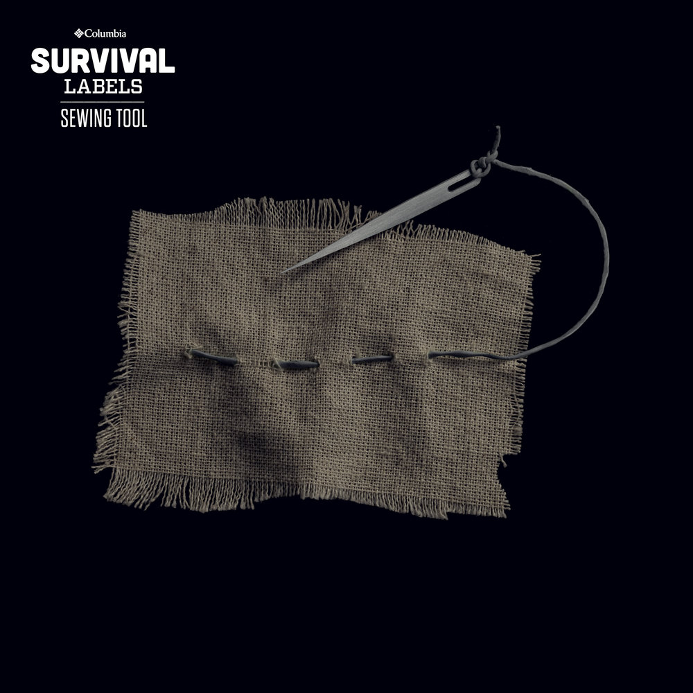SURVIVALLABELS_TOOLS_SEWING.jpg