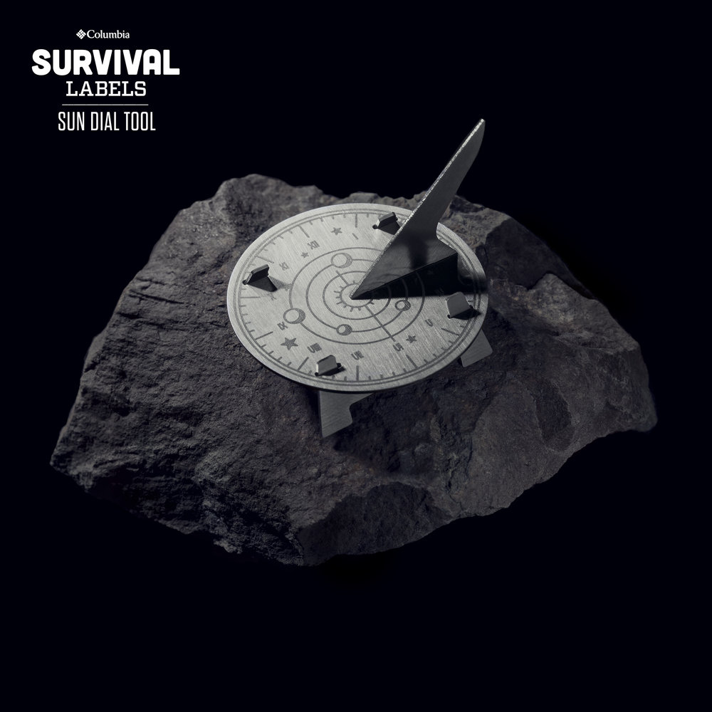 SURVIVALLABELS_TOOLS_SUNDIAL.jpg