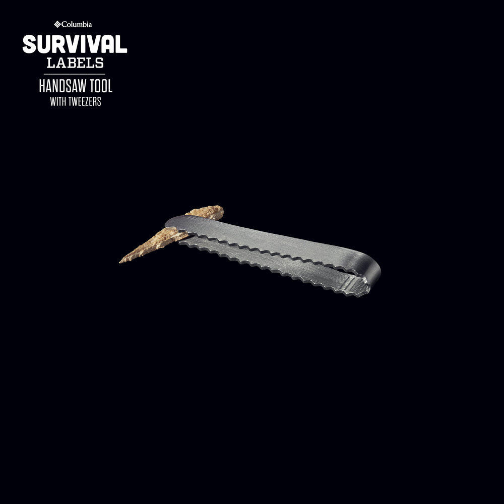 SURVIVALLABELS_TOOLS_TWEEZERS.jpg