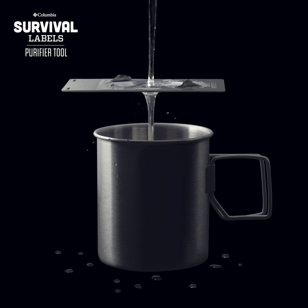 SURVIVALLABELS_TOOLS_PURIFIER.jpg