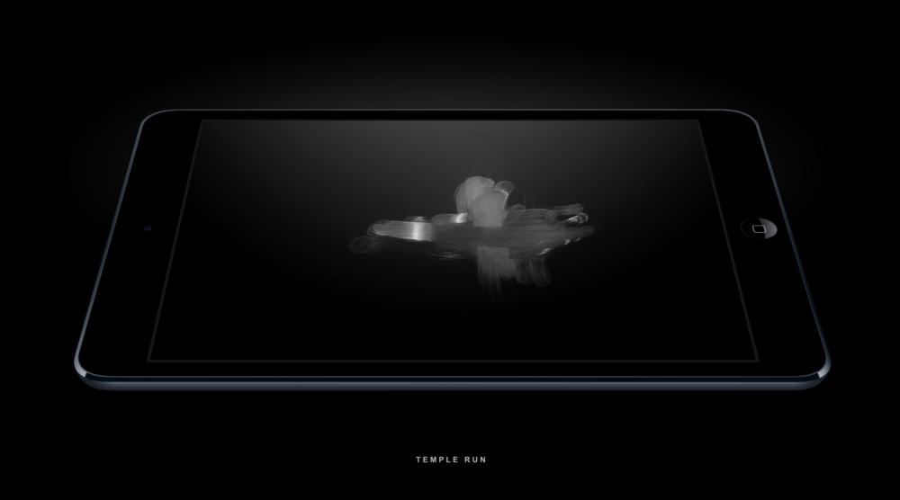 Screen Shot 2018-10-30 at 15.32.23.png