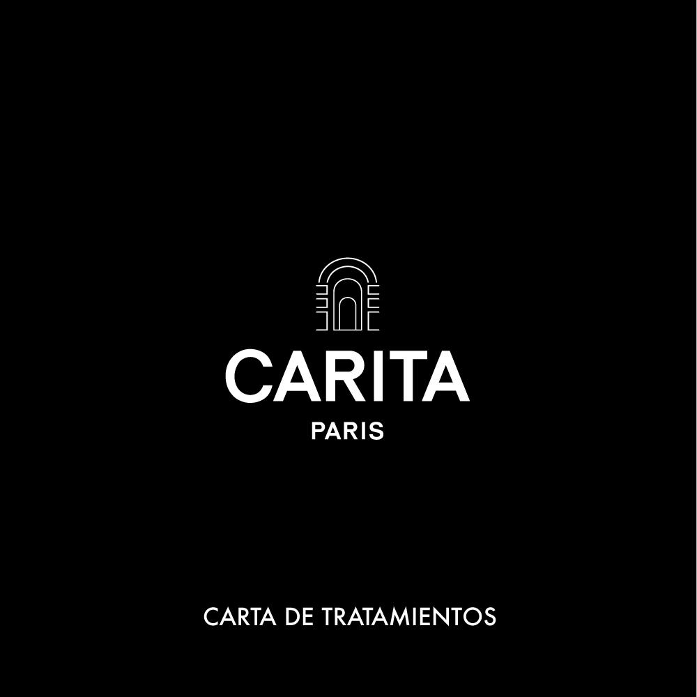 CATALOGO-LLONGUERAS5.jpg