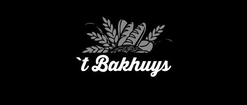 't Bakhuys Losser
