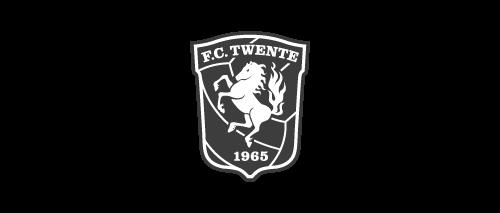 FC Twente Vrouwen