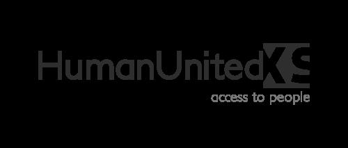 Human United XS