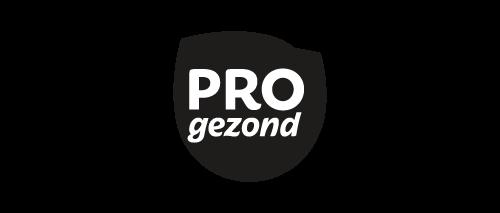 Pro-Gezond