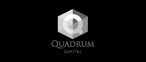 Quadrum Capital