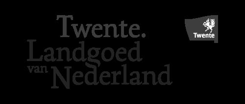 Beleef Twente