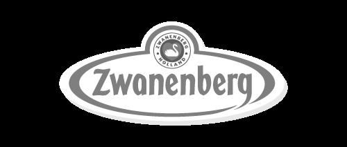 Zwanenberg