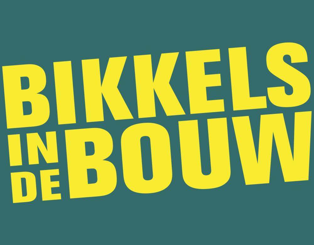 Bikkels in de Bouw