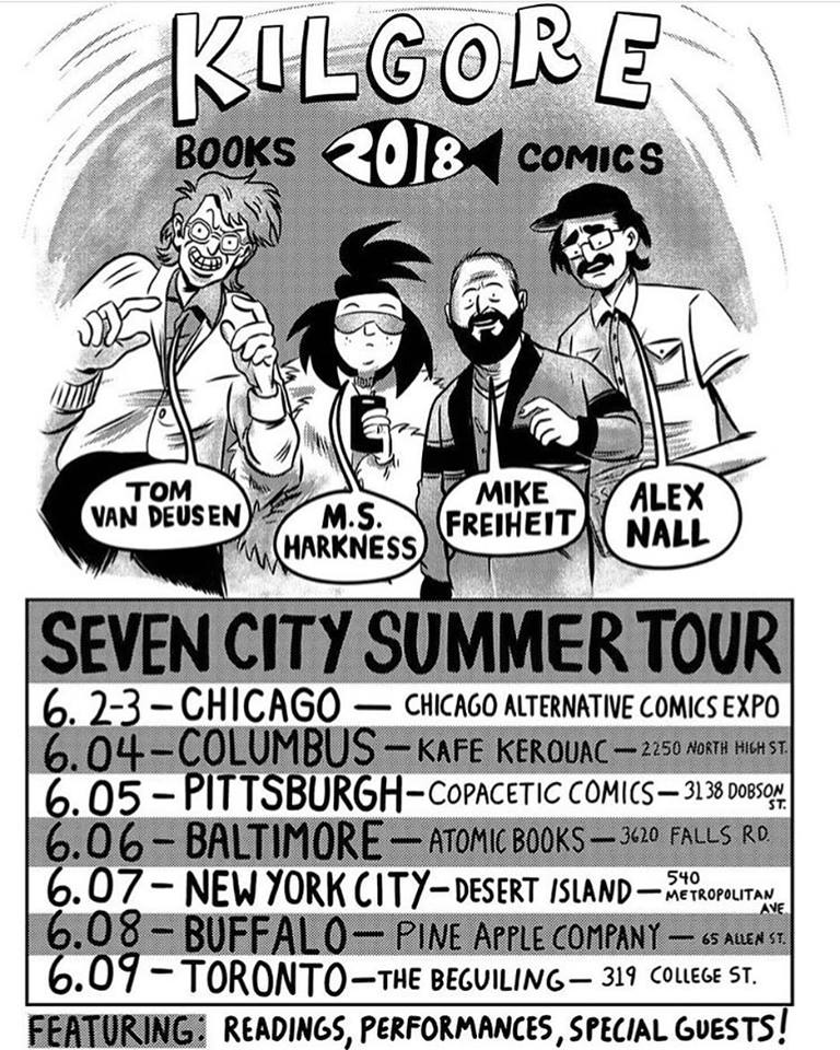 tour.poster.jpg