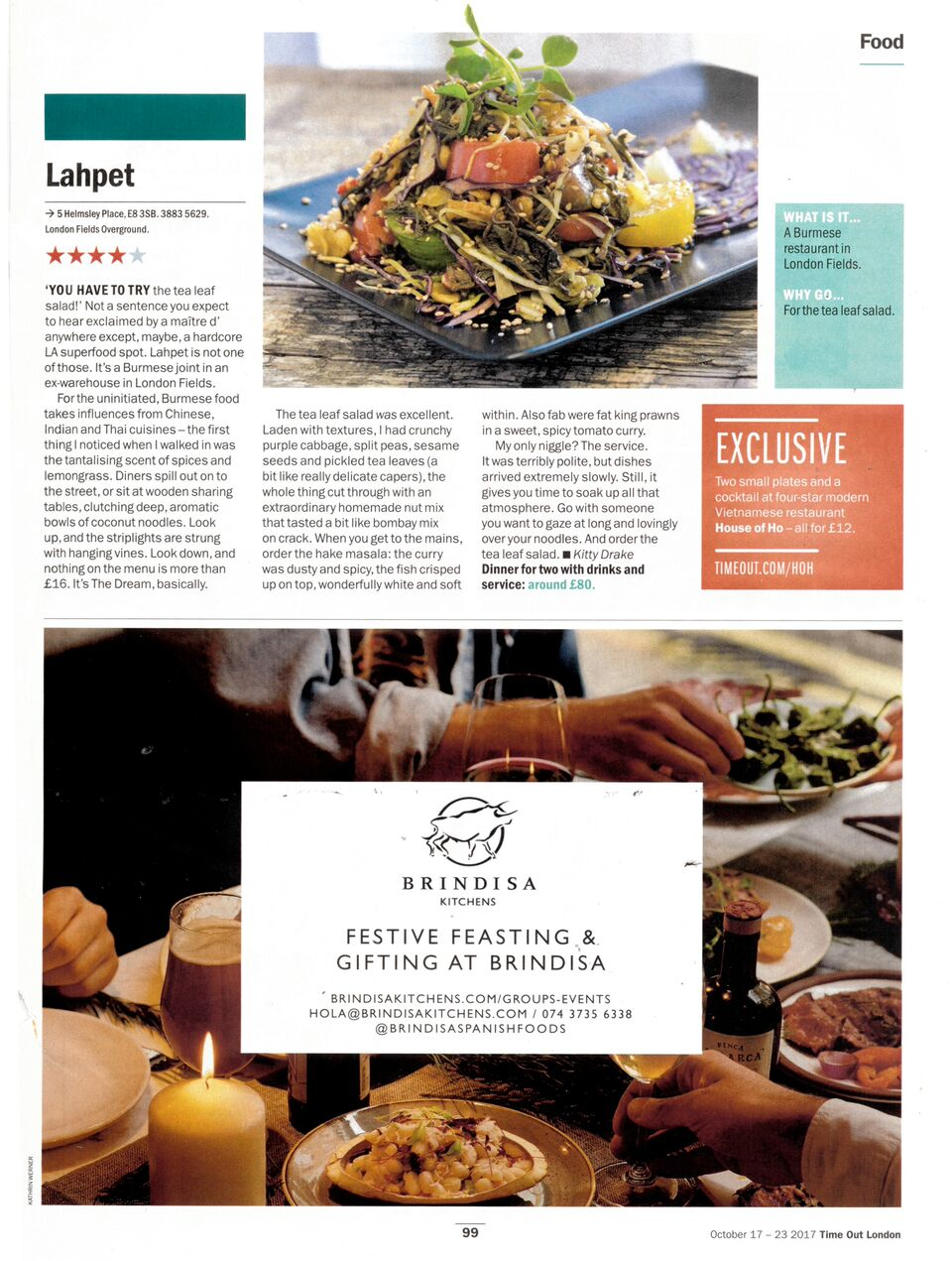 Timeout Tuesday 17 October LAHPET_preview-1.jpg