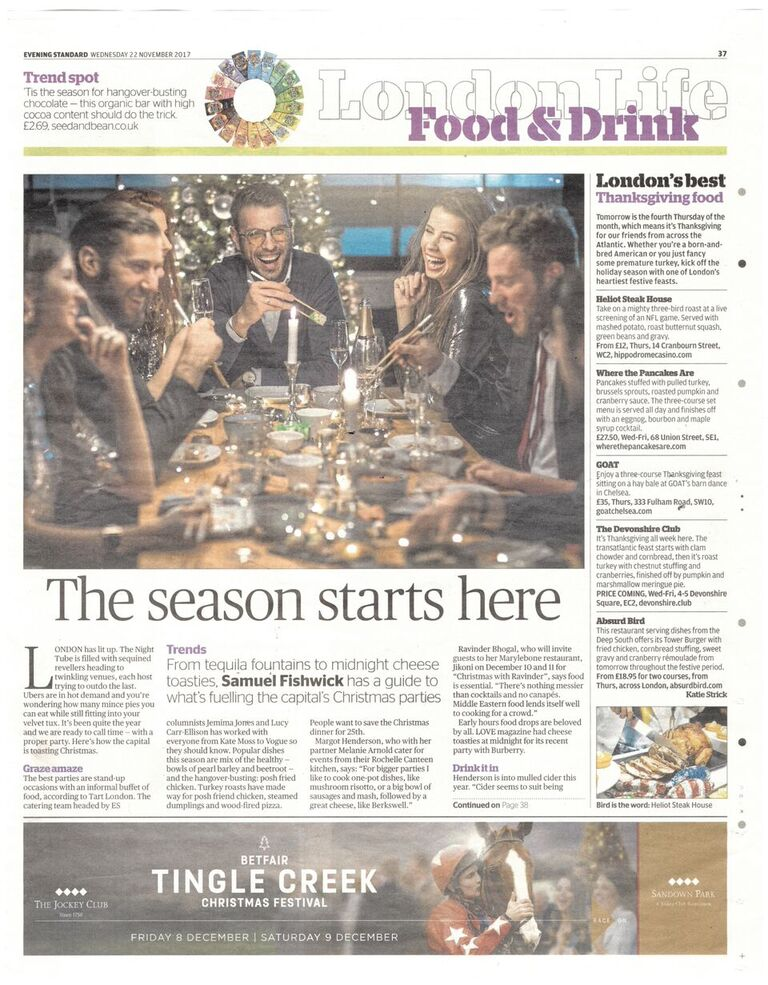 Evening Standard - Wed 22nd Nov - Devonshire Club - Feature_preview.jpeg