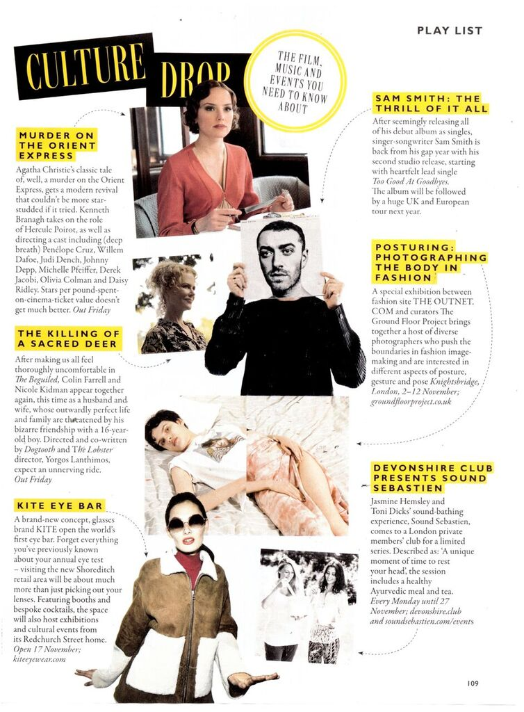 Grazia, 6 November 2017, Feature .jpeg _preview.jpeg